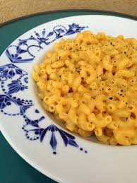 people everywhere are going nuts over this new mac u0027n u0027 cheese peta