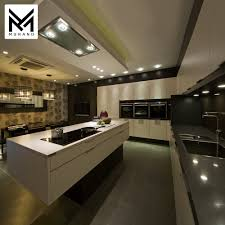 white gloss kitchen cabinets project italy design white gloss kitchen cabinet new design white shaker wooden kitchen cabinets with countertop buy kitchen cabinets with