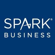 Capital One Spark Business Card Login Capital One Small Business Home Facebook