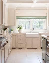 137 best kitchens images on pinterest