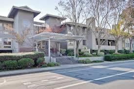 cupertino ca real estate cupertino homes for sale realtor com