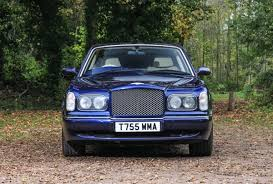 bentley replica sebring results classic car ratings