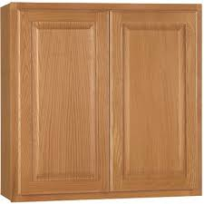 oak kitchen cabinet hinges hton bay part kw3030 mo hton bay hton assembled