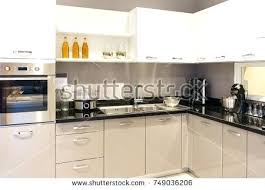 Design Kitchen Furniture Modern Kitchen Furniture Modern Kitchen Modern Kitchen Furniture