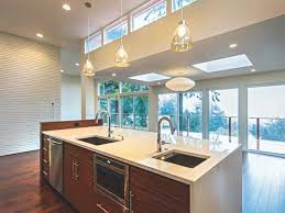 Clearstory Windows Plans Decor 36 Best Modern Contemporary Kitchen Living Room Dining Bedroom