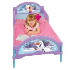 Toys R Us Toddler Chairs Bedroom Big Lots Toddler Bed Kmart Toddler Beds Toys R Us Sandbox