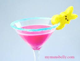 Punch Our Favorite Martini Recipes 11 Infused Vodka Recipes Candystore