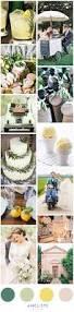 best 25 italy wedding ideas on pinterest weddings in italy