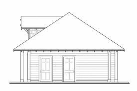 craftsman house plans garage w carport 20 033 associated designs