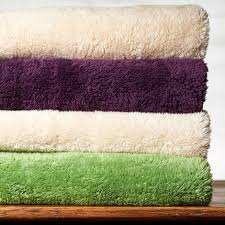plush and fleece throws small blankets in microfleece