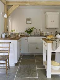 real estate envy 11 historic homes with timeless style ikea