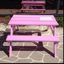 Ana White Preschool Picnic Table Diy Projects by 31 Best Picnic Tables Benches Images On Pinterest Picnic Table
