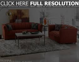 amazoncom furniture living room catarsisdequiron 100 modern livingroom chairs living room amazon com picturesque amazoncom furniture living room