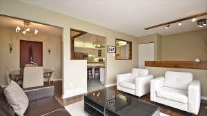 catalogo home interiors icon on house plans plus de decoracian mayo