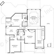 100 french country european house plans top french country