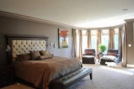 Cozy Bedroom Color Schemes Hungrylikekevincom - Beautiful bedroom color schemes