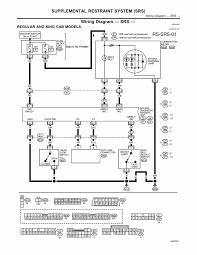 repair guides restraint system 2000 supplemental restraint