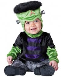 Infant Costumes Cute Baby Halloween Costumes Baby Infant Baby Halloween Costumes