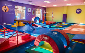 birthday party places the of montclair nj