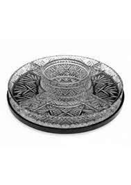 Bed Bath And Beyond Coasters Stainless Steel Coaster With Holder Set Of 6 Bedbathandbeyond
