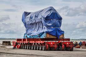 ale u2013 worldwide heavy transportation and lifting grúas y transportes