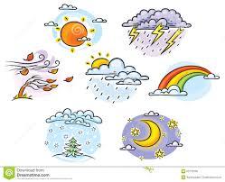 weather stock illustrations u2013 130 428 weather stock illustrations