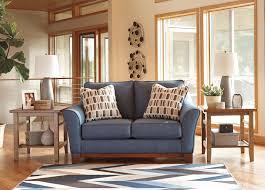 Ashley Furniture Sofas Sofa Sale Janley Loveseat Hauslife