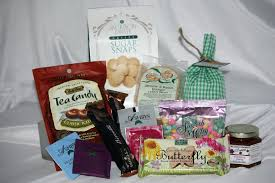 gift baskets same day delivery brisbane free shipping for