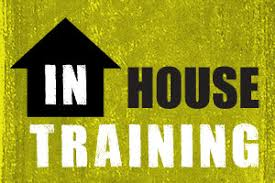 in house in house drugstraining