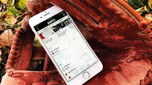 best ios apps for tracking black friday deals imore learn more be more