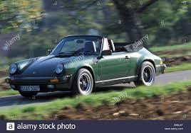 porsche cabriolet classic porsche 911 sc cabrio stock photos u0026 porsche 911 sc cabrio stock