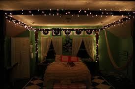 home design boho room ideas diy hippie bedroom decor inside 89 89 charming decorative lights for bedroom home design