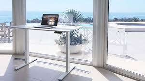 ikea stand desk ikea vs autonomous i compared two of the cheapest standing desks