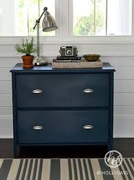 Home Office Filing Cabinet Making Home Home Office Filing Cabinet Makeover