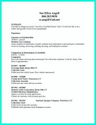covering letter for resume examples top 8 library assistant resume samples in this file you can ref library volunteer experience resume resume for library job template glamorous job resume examples no experience volunteer