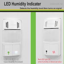 motion sensor light switch lowes bathroom motion sensor light switch lighting outdoor indoor fixture