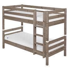 Flexa Bunk Bed Bunk Bed In Terra By Flexa
