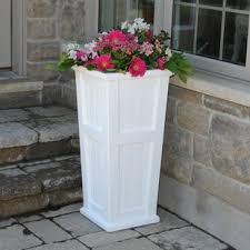 10 gallon planter wayfair