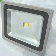 12 24 volt bowfishing offroading led lighting