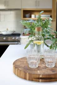 695 best love it or list it vancouver images on pinterest love love it or list it vancouver kelly gene kitchen