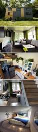 best 25 tiny house closet ideas on pinterest tiny house storage