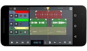 n track studio pro apk descargar n track studio para android