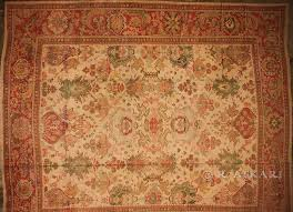 antique rugs and carpets categories page 16