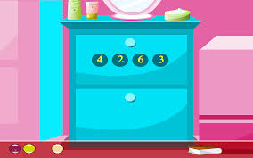 escape girly room android apps on google play