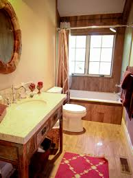 floor and decor kennesaw home decorating interior design bath