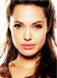 celebrity haircut hairstyles trends angelina jolie new haircut