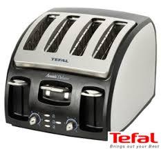 Tefal Sandwich Toaster Tefal Avanti Deluxe Reviews Productreview Com Au