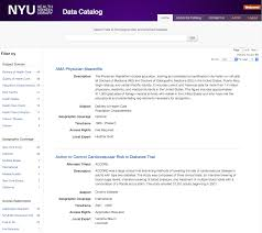 the code4lib journal u2013 shining a light on scientific data
