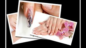 susan u0027s nails and skin in sudbury ma 01776 1080 youtube