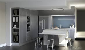 cuisine sur mesure créations de cuisines sur mesure creativ mobilier